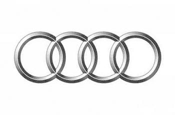 FASTPCBA cooperation customers-Audi