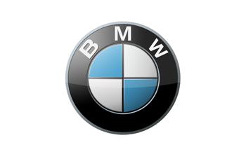 FASTPCBA cooperation customers-BMW