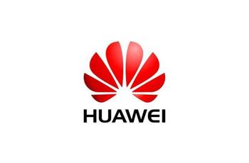 FASTPCBA cooperation customers-HUAWEI