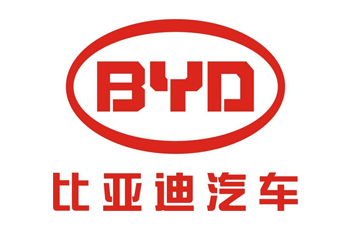 FASTPCBA cooperation customers-BYD