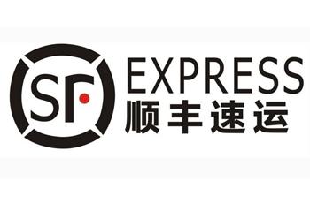 FASTPCBA cooperation customers-SF