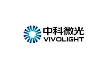 FASTPCBA cooperation customers-VIVOLIGHT