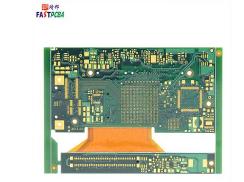 PCB Board-H