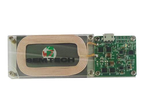 Single-Sided Board