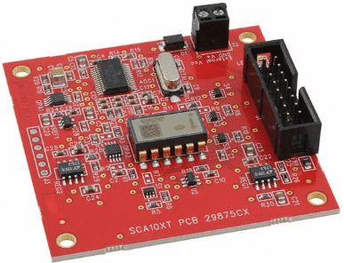 Turnkey pcb manufacturing for for cell Electrofusion & Electropo