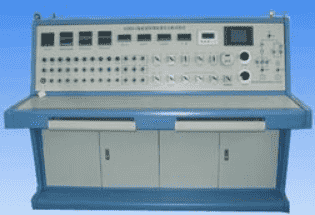 explosion-proof electrical protection performance intelligent test bench