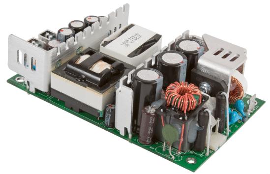 Automatic Dual Wave Defibrillator Monitor PCB SMT