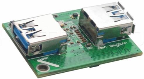 Spring fastener forging heating equipment pcb prototype service