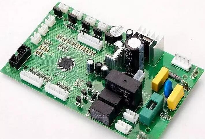 Custom pcb board manufacturer China pcb manufacturing
