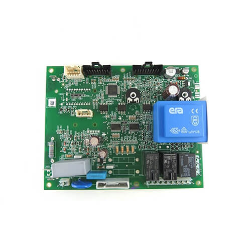 Cheap pcb printing pcb prototype and assembly shape pcb board