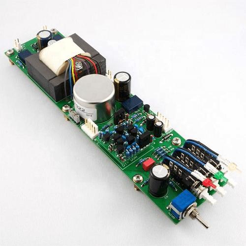 PCB board price quick pcb prototyping pcb laminate supplier