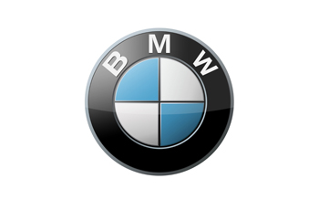 FASTPCBA cooperation customers-BMW