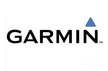 FASTPCBA cooperation customers-Garmin