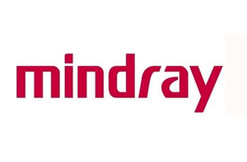 FASTPCBA cooperation customers-mindray