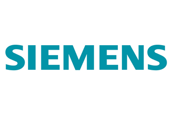 FASTPCBA cooperation customers-SIEMENS