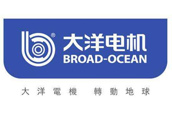 FASTPCBA cooperation customers-BROAD-OCEAN
