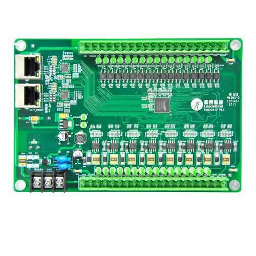 PCB assembly China for 3D display device