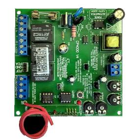 Chinese PCB manufacturer's multifunctional whitening and hair re