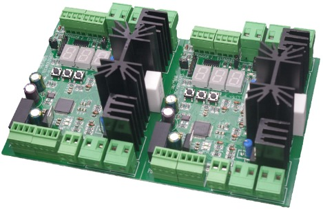 Pcb board assembly pcb prototype service FASTPCBA manufacturing