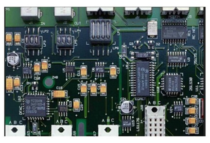 Circuit board assembly pcb manufacturer made in china buy pcb on