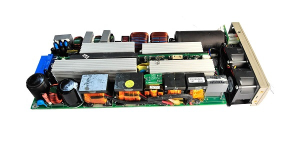 PCB Manufacturing Battery Management System