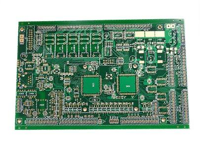 Multilayer PCB Circuit Board