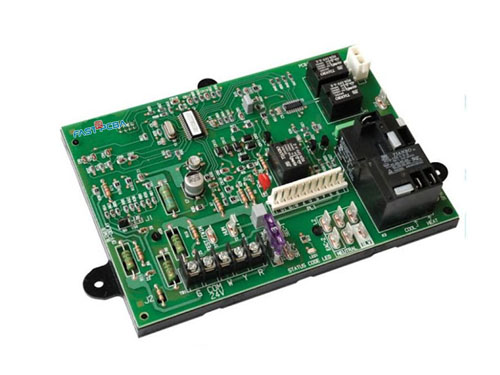OEM Medical PCB Assembly One Stop Solutions
