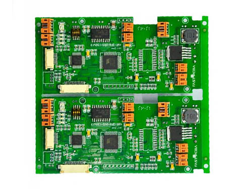 PCB Manufacturing and Assembly, SMT, DIP, Mixed Technology